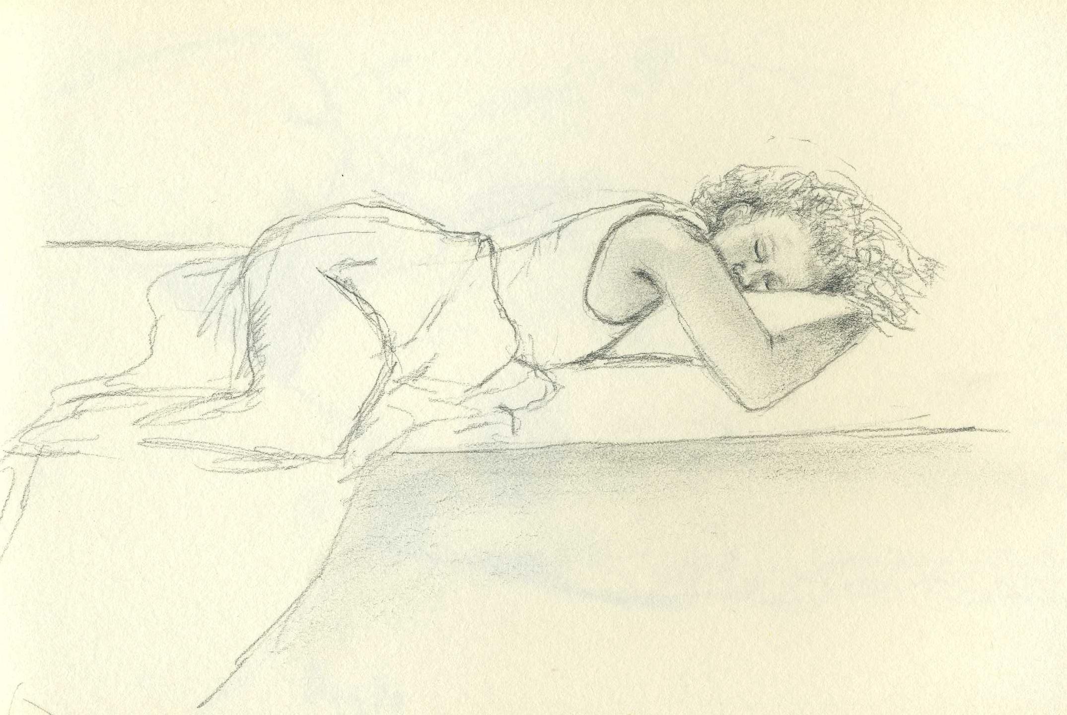 sleeping_4
