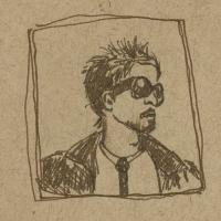 chris_sketch