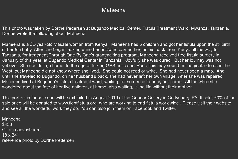 maheena_storyJPG