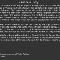 juliettestoryDARK
