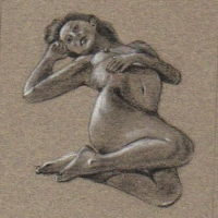 reclining_woman