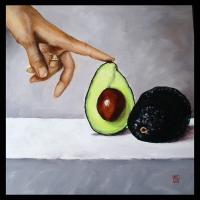 Creating Avocado
