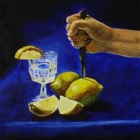 Lemons and Teenagers