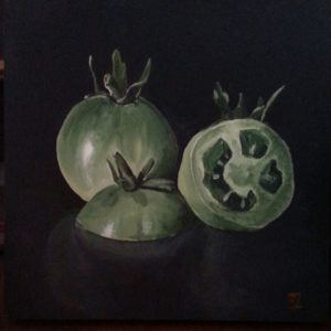 green_toms_small
