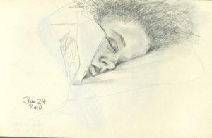 sleeping_1